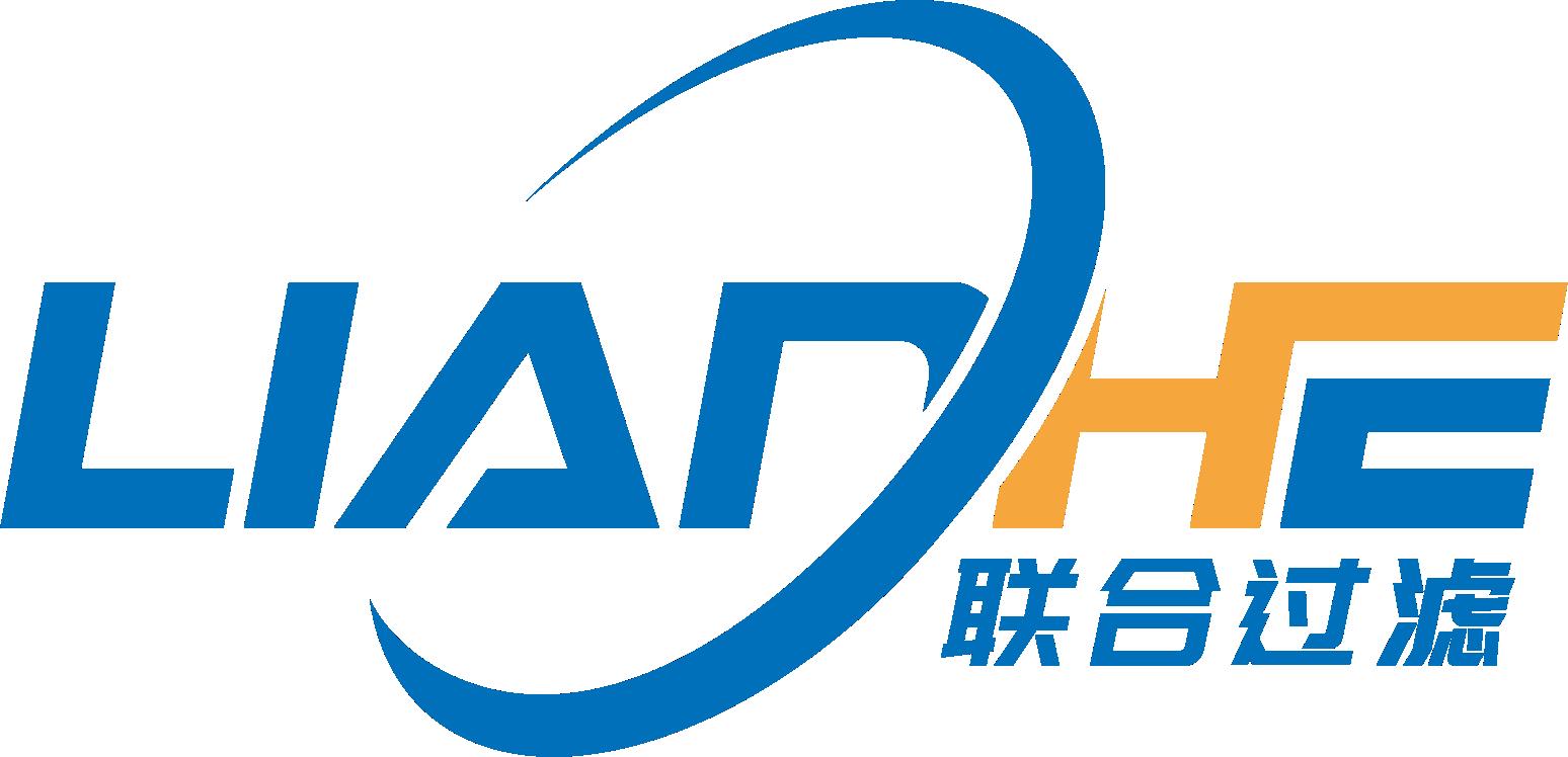 联合过滤 logo PNG透明底水印.png